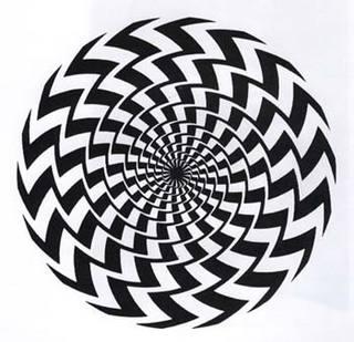 螺旋.jpg